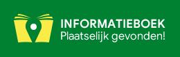 Pib-westland logo